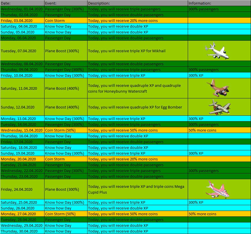Mini_events_april_2020.png