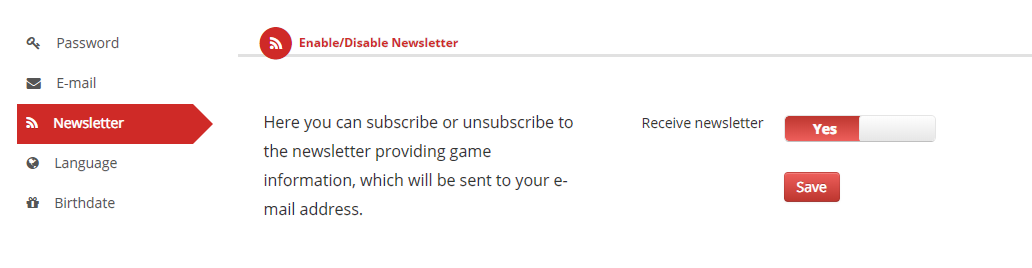 newsletter56.png