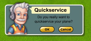 QuickService.jpg